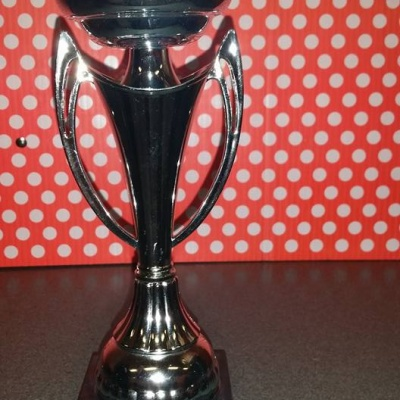 bowling oct 2015 trophy