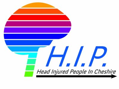HIP Logo Hi Res