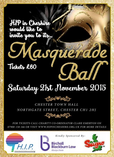 masquerade ball leaflet 2015-jpeg front page