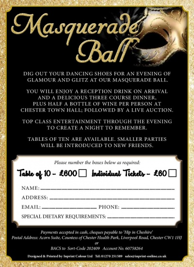 masquerade ball leaflet back page jpeg