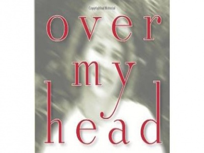 over my head book